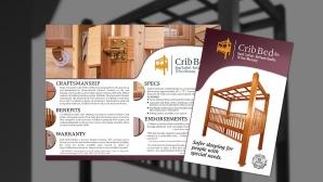 Brochure - CribBed.com